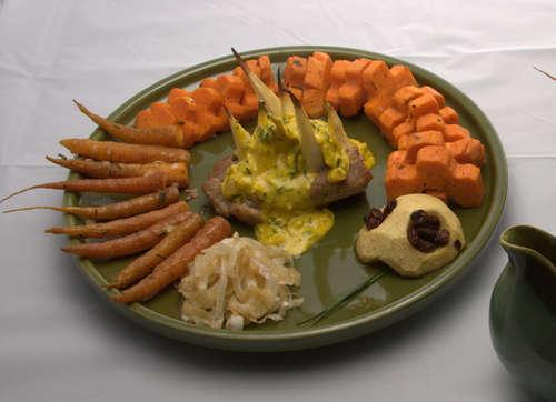 Eerily-Delicious-Halloween-Dinner