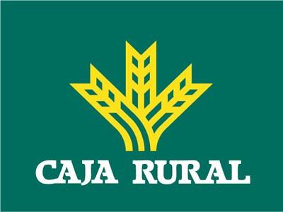 caja_rural_logo