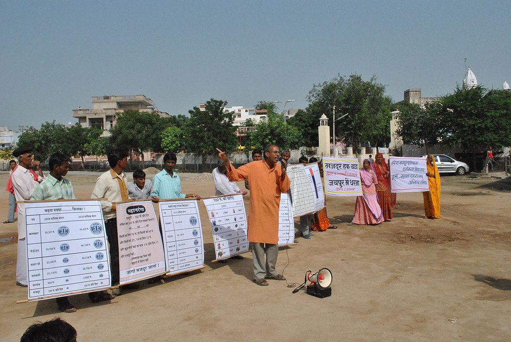 Pics from the yatra - 24th Sep 2010 - 14