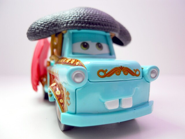 cars toon el materdor (3)