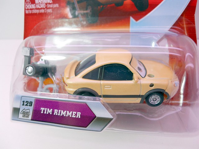 disney cars tim rimmer lenticular (2)