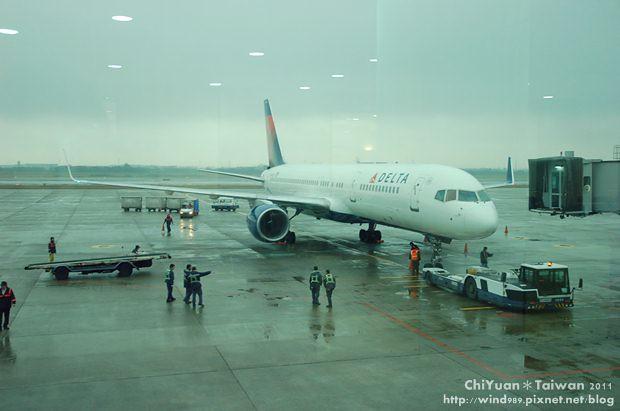 Delta達美航空05.JPG