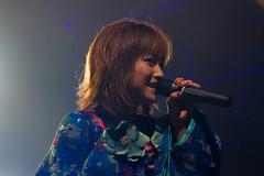 Morning Musume Paris Japan Expo 2010-14
