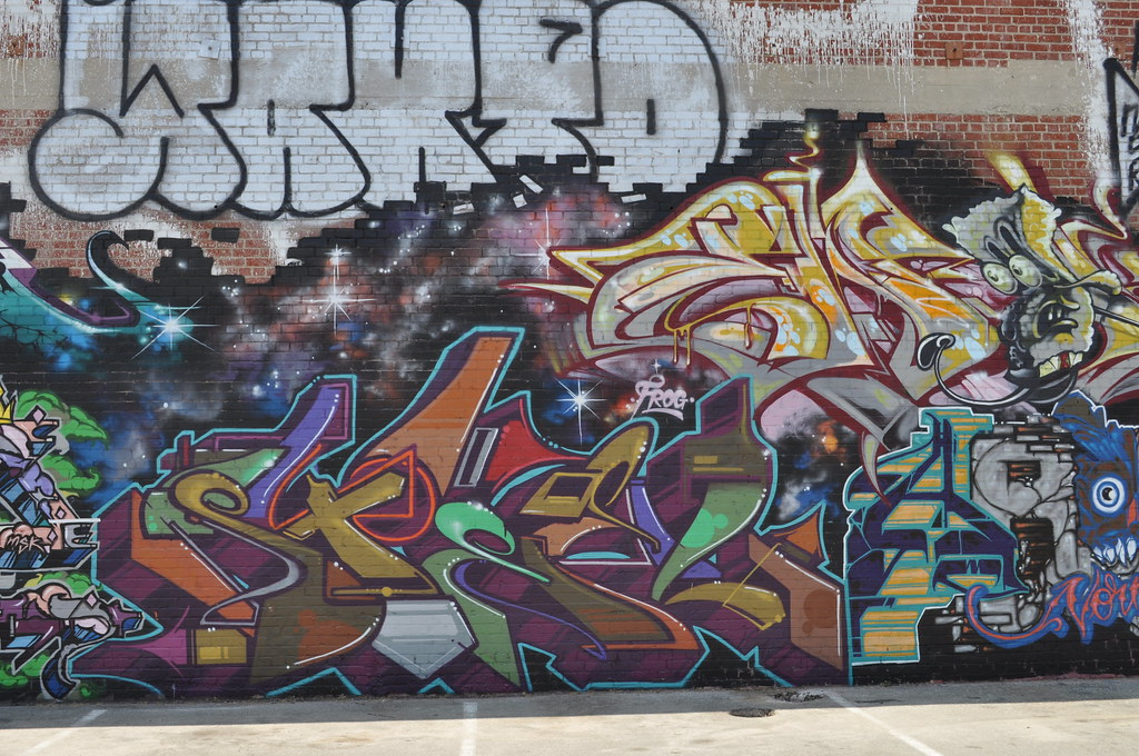 california graf walls (43)