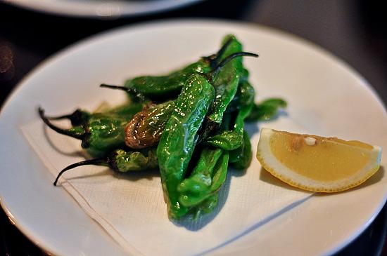 4841874737_a2435cfc3d_o Socarrat  -  New York New York  Vegetarian Tapas Paella New York Gazpacho Chelsea