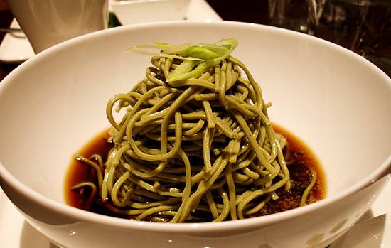 4843912933_3a0d1b9e43_o Kyotofu  -  New York, NY New York  Vegetarian Vegan Sweets NY NYC Food Brunch