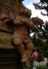 St Nepomuk in Amöneburg 6