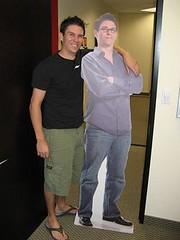 Rob and Evil Rob