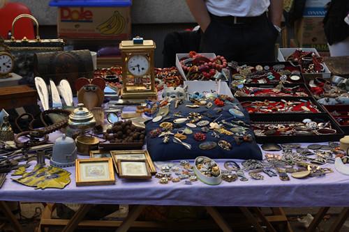 flohmarkt obkirchergasse