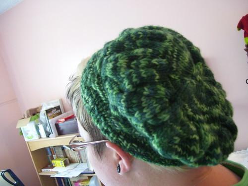 knitting1 002
