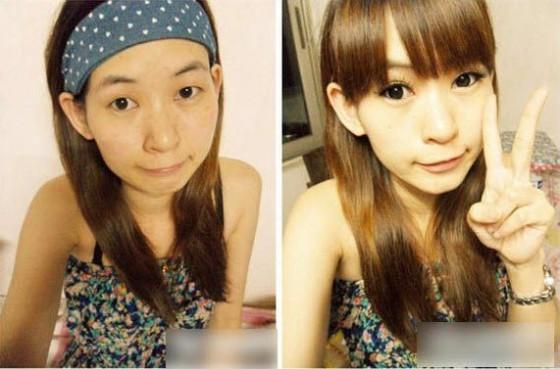 makeup-vs-no-makeup-06-560x369