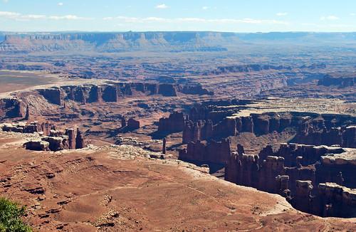 USA_251_Canyonlands_03