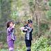 YuanYang-27-01-2008-0021
