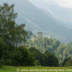 Val Bregaglia 1_2010 09 04_9608