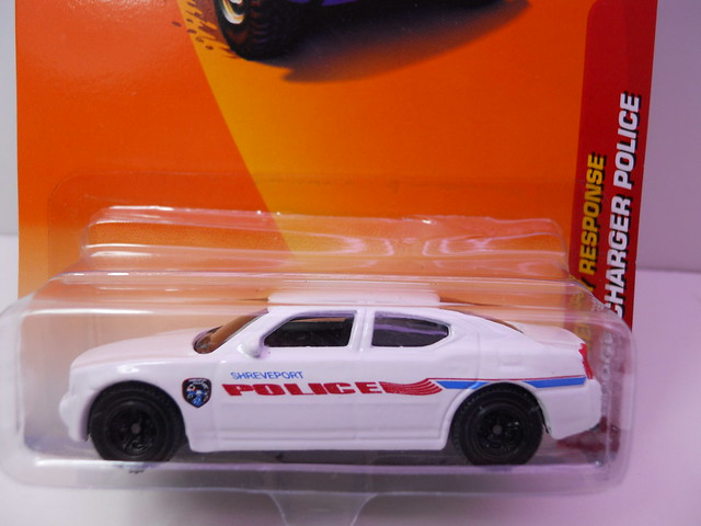 mb dodge charger police (2)