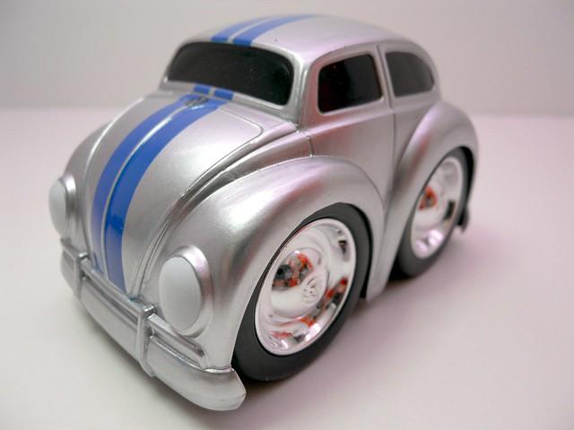 jada toys chub city volkswagen beetle (2)