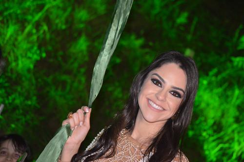 Luisa Diniz Grossi