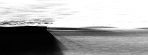 ffid @space varieté 2010