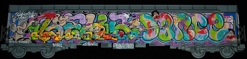 seyr.dance.t2k