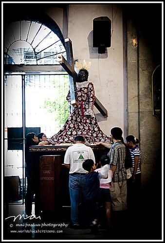 Binondo Photowalk 022