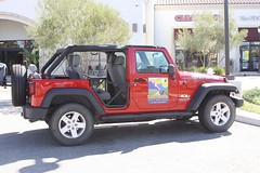 TemeculaValleyJeep (photo by Mike Chava)