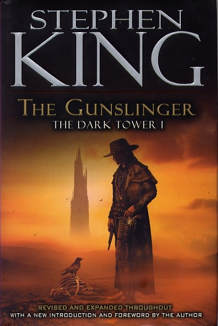king-dark-tower-new