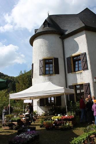 20100918-103_Stolzembourg-chateau
