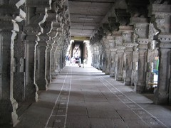 to main shrine 1