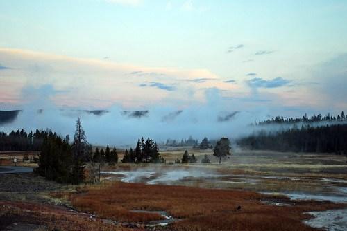 USA_115_Yellowstone_32