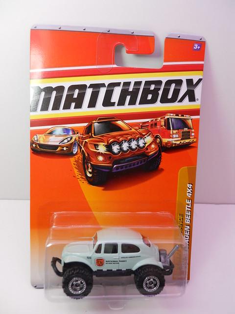 mb volkswagen beetle 4x4 (1)
