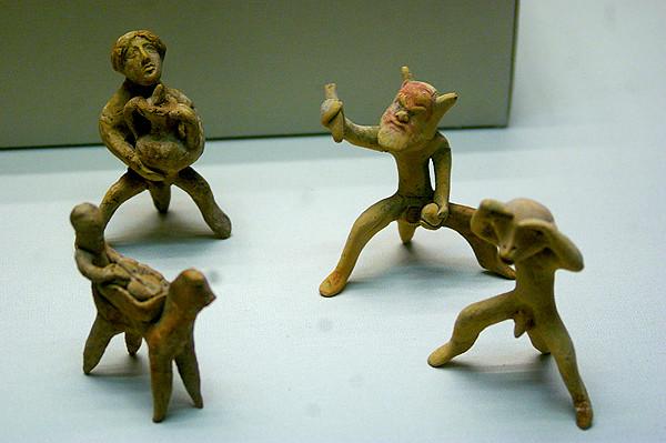 archaic models 2.JPG