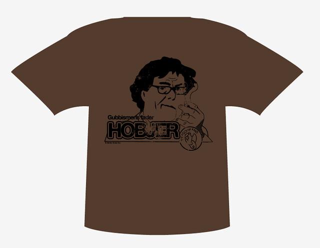 Hobjer03