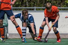 Hockeyshoot_HOC7411_20170506.jpg
