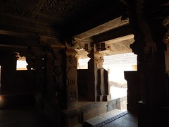 375 Photos Of Keladi Temple Clicked By Chinmaya M (144)