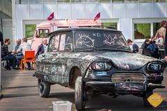 Citromobile-25