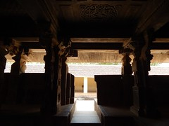 375 Photos Of Keladi Temple Clicked By Chinmaya M (113)