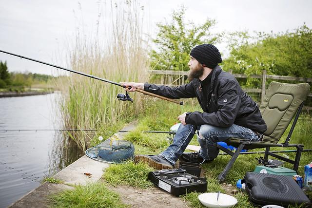 Fishing_72