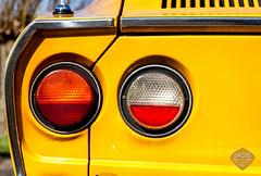 Fiat 850 CoupÇ-13