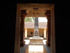 375 Photos Of Keladi Temple Clicked By Chinmaya M (122)