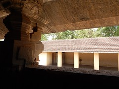 375 Photos Of Keladi Temple Clicked By Chinmaya M (164)