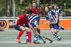 Hockeyshoot_HOC7133_20170506.jpg