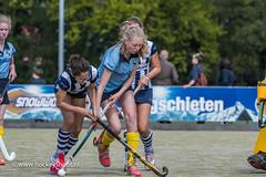 Hockeyshoot_HOC7757_20170506.jpg