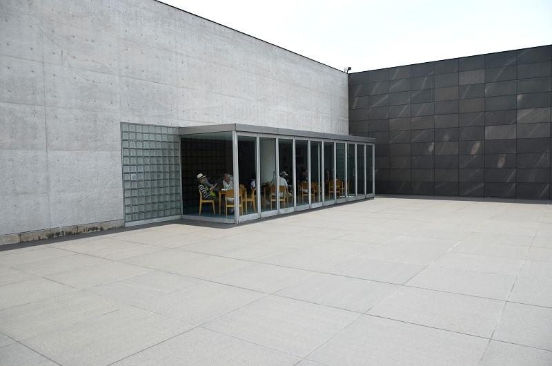 丸龜美術館