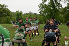 "Bombers_vs_Barbarians_0417-46 • <a style=""font-size:0.8em;"" href=""http://www.flickr.com/photos/76015761@N03/33509611864/"" target=""_blank"">View on Flickr</a>"
