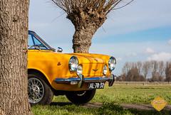 Fiat 850 CoupÇ-10