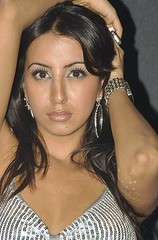 South Actress SANJJANAA Hot Unedited Exclusive Sexy Photos Set-26 (90)