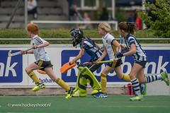 Hockeyshoot_HOC8265_20170513.jpg