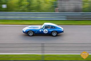 Spa Classic 2017-45