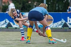 Hockeyshoot_NAC9813_20170506.jpg
