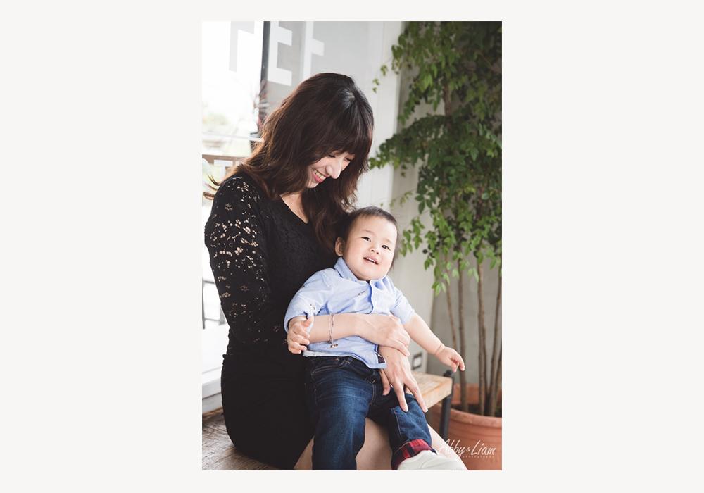 【NICK】寶寶親子寫真攝影師Family Photo-Taipei Photography @ 艾比的小日常 :: 痞客邦